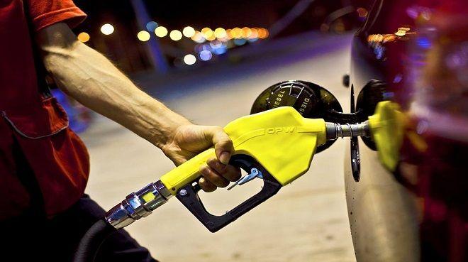 Petrol Piyasas� Lisans Y�netmeli�inde de�i�iklik
