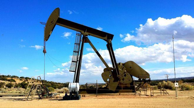 `Petrolün 60 doları aşmasını sürdürmek zor`