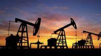 ABD`de petrol stoklar� ve kuyu say�s� y�kseldi