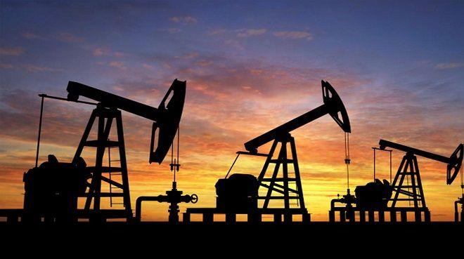 Faizin fitilini petrol ate�leyecek