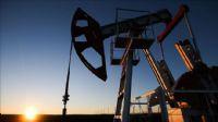 Petrolün varili 65,98 dolar