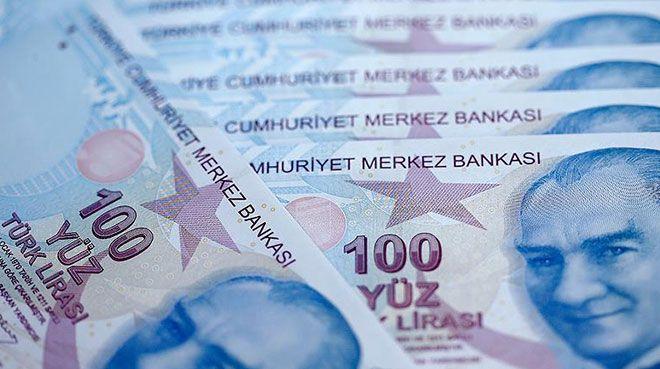 VakıfBank`a yurt dışından 1,1 milyar TL`lik yeni kaynak