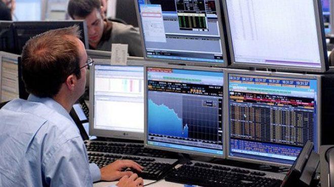 Piyasalar BOE`nin kararlarına odaklandı