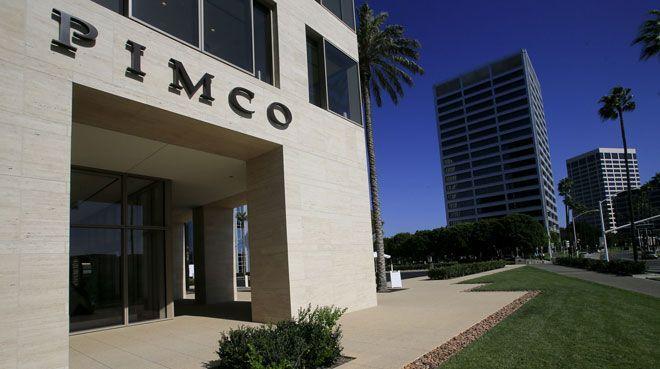 PIMCO: Gelişen piyasalardaki satışlar fırsat