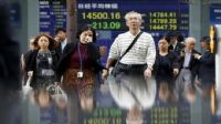 Geli�en piyasalar �in`le y�kseliyor