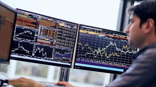 Piyasalarda negatif seyir sürüyor