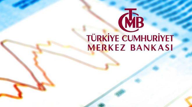 TCMB Beklenti Anketi açıklandı