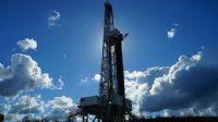 Petrolün varili 66,57 dolar