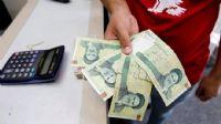 İranlı iktisatçıdan `Riyal` değerlendirmesi