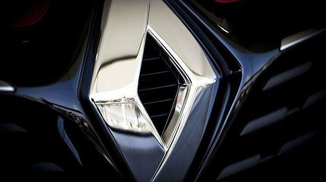 Renault Grubu, dönüşüm plan taslağını açıkladı