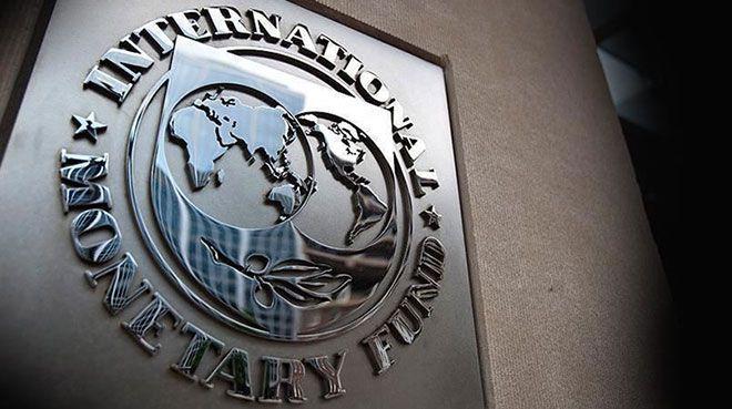 IMF`den `mali dengelerin kötüleşeceği` uyarısı