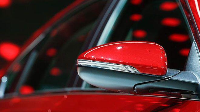 İngiltere`de otomobil satışları 74 yılın en düşüğünde