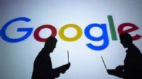 Google 1 Temmuz`da `rekabet` savunması yapacak