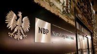Polonya, Bitcoin`i kötülemesi için para verdi