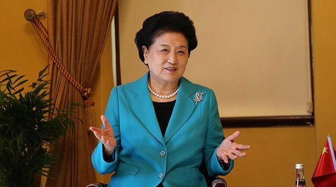 Çin ve ABD müzakereler için yol haritasını konuştu