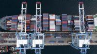 Küresel ticaret corona etkisiyle azaldı