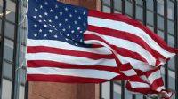 ABD`de işsizlik maaşı başvurularında düşüş