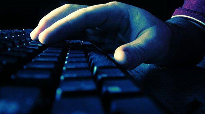 Japonya siber savaşa hazırlanıyor