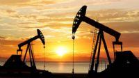 Petrolün varili 73,8 dolar