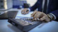 Borsa aracı kurumları fatura tahsilatı yapabilecek