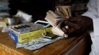 ECOWAS üyesi ülkelerde ortak para birimi hazırlığı