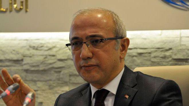 Marmaray`�n ask�ya al�nd��� haberi...