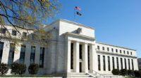Fed`in 2020 FOMC toplantı tarihleri belli oldu