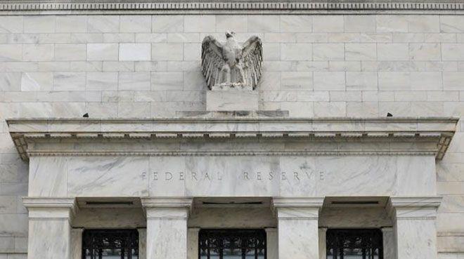 `Fed`in araçları hala çok etkili`