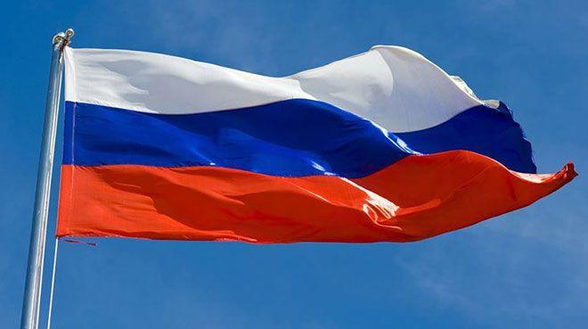 Rusya bütçe fazlası verdi