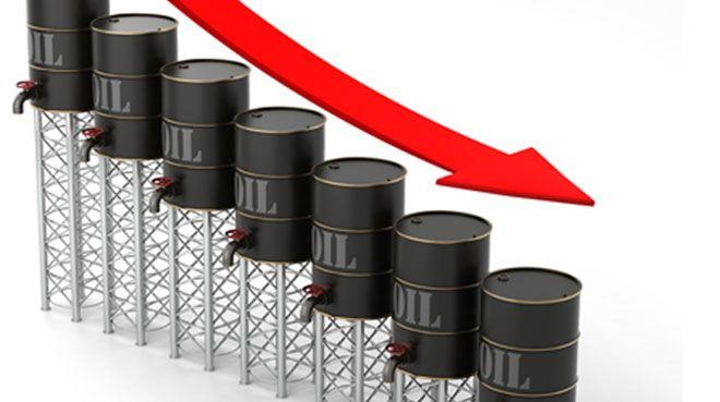 `S. Arabistan ve Rusya petrol üretimini düşürmeli`