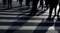 ABD`de işsizlik başvuruları yeni bir rekora ulaştı