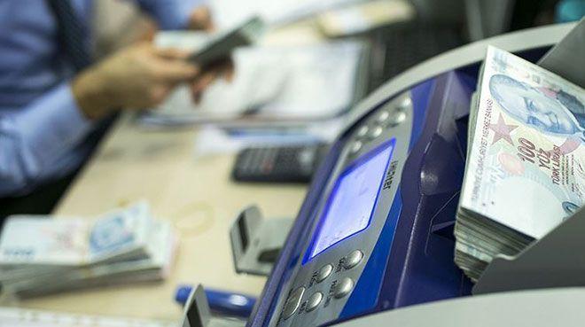 3 banka açıkladı! Kredi kapsamı dışına çıkarılacaklar