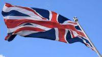 İngiltereli şirketler duyurdu! 12 bin kişiyi işten çıkaracaklar
