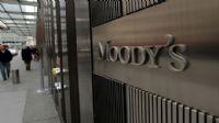 Moody's uyardı! Ekonomik temeli zayıflatır