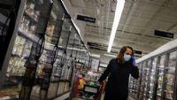 ABD`de enflasyon temmuzda beklentileri geride bıraktı