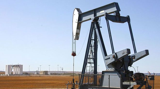 Küresel petrol talebi bu yıl azalabilir