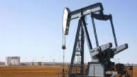 Küresel petrol talebinin bu yıl azalacağı öngörülüyor