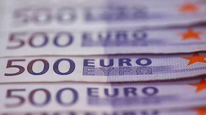 Alman Ekonomi Bilirkişi Kurulu: Ekonomi daralacak