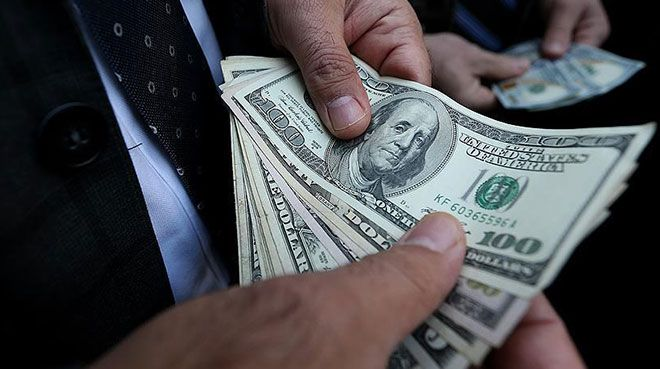Euroclear Bank ile iş birliği yeni yatırımcıları çekecek