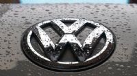 Volkswagen Alman tüketicilerle anlaştı!
