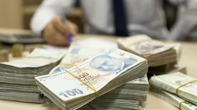 Yapı Kredi`den KGF destekli iki kredi paketiyle ekonomiye destek