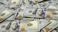 Akbank`tan piyasaya 560 milyon dolarlık kaynak
