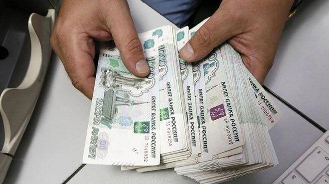 Rus piyasalarında düşüş devam ediyor
