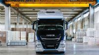 Otokar ile Iveco Bus ortak üretim anlaşması yaptı