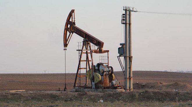 Suudi Arabistan petrol piyasasının istikrarı için çalışacak