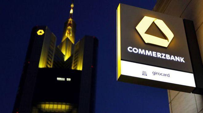 Commerzbank`tan Türk lirası açıklaması