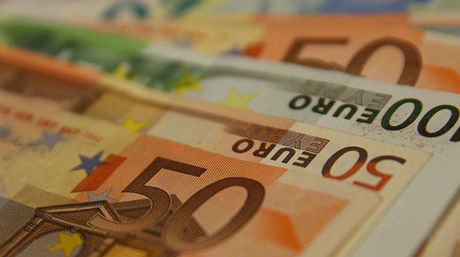 İtalyan bankalarındaki sorunlu krediler arttı