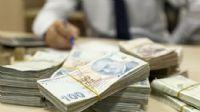 Ulusal varlık fonlarının önemi salgınla birlikte arttı