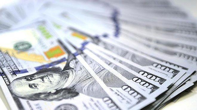 Japonya`dan 1 trilyon dolarlık destek paketi