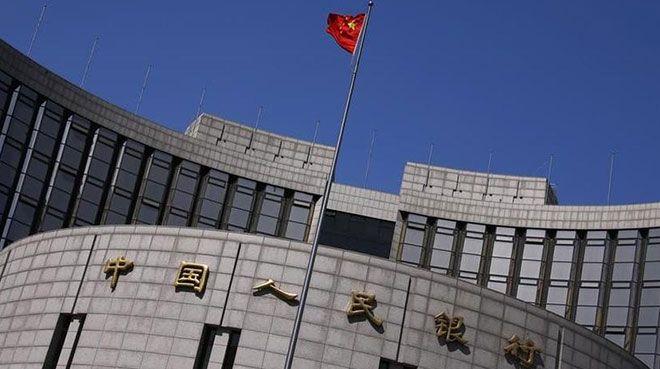 Çin: Corona virüsün ekonomiye etkisi geçici